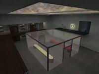 Карта jail_rehab