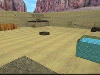 Карта jail_west_v2