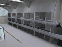 Карта jail_xmf