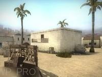 Карта awp_pro