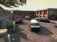 Карта cs_Motel