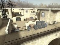 Карта de_kabul2_csgo