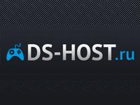 Хостинг ds-host.ru