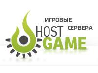Хостинг серверов Host-Game.net