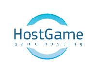 Игровой хостинг HostGame.ru