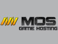 Игровые серверы MosServer.net