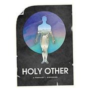 Спрей Holy Other