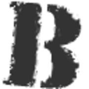 Спрей Лого точка Б