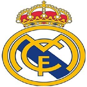 Спрей Реал Мадрид