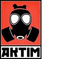 Спрей Анти газ