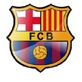 Спрей Барселона