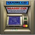 Спрей Обманка банкомат