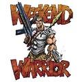 Спрей Воин на выходных